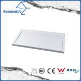 High Quality Solid Polymarble Basin