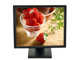 17 Inch LCD Monitor Price/17'' Touch Screen Computer Monitor