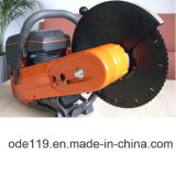 Toothless Saw Cutter with China Making