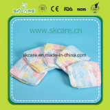 Cotton Baby Diaper with Magic Tape Dear Cupid