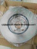 Brake Disc 4351204041 for Toyota