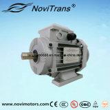 Novitrans AC Permanent-Magnet Motor Ie4, 550W, 1500rpm