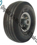 Pneumatic Rubber Wheel for Sack Barrow Wheels