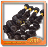 Many Girls Love Peruvian Loose Wave Hair Products