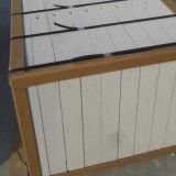 AAC Wall Panel Machine /Alc