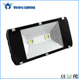 Outdoor Waterproof 200W LED COB Flood Light/ LED Tunnel Lighting