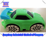 OEM Custom Injection Toy Car Part Mould Manufacturer