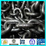 G80 Mining Round Link Chain 20mnsi/25mnv