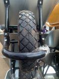 Factory Cheap Pneumatic Wheels 4.00-8