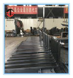 High Quality Forklift Forks with Good Price
