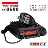 Mobile Radio Communication (YANTON TM-8600)