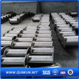 Quality Approved Low Carbon Steel Wire From China