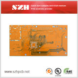 Good Quality Rogers Material High Frequency PCB