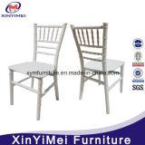 Stock Price White Tiffany Kids Chiavari Chair