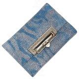 New Design Classical Clutch Bag Women Evening Clutch and Purse (LDO-160974)