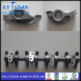 Npr66 Isuzu 4hf1 Rocker Arm 8-97074614-0 8-97014258-1 8-94394424-0 8-94397362-1