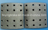 Brake Lining (WVA: 19063/19064 BFMC: DF/48/49/1) for Japanese Truck