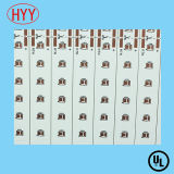 LED Bulb Lighting Printed Circuit Board PCB with OSP (HYY-079)