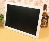 17 Inch Narrow Case HD Digital Photo Frame Support 1080P