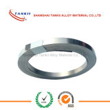 High-resistivity iron-chromium-aluminium alloys strip resistohm 145 resistohm 130
