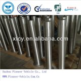 Best Selling Stainless Steel Post (ISO SGS)