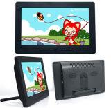 "Hot Sale 3AV Input 7"" Inch CCTV LCD Monitor"