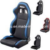 Adjustable Sparco R100 Seat (HL8003B)