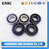 SKF, NSK, NTN, Koyo Deep Groove Ball Bearing 6001 6002 6003 6004 6201 6202 6203 6204 6301 6302 6303 6304 Zz 2RS C3
