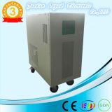 10kw 240V Home UPS Inverter Pure Sine Wave