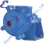 Mining Slurry Pump (EHM-1B)