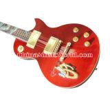 Afanti Music Lp Standard Electric Guitar (SDD-236)