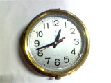 Best Quality Clock Marine Quartz Clocks