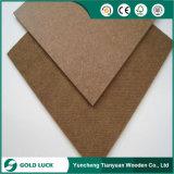 3mm Hardboard / High Density Fiberboard