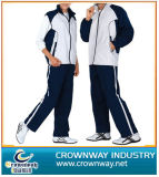Wholesale Latest Design School Sports Uniform with Competitive Price