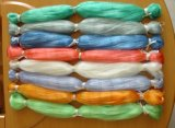 Customized Various Colors of Nylon Monofilament Fishing Nets