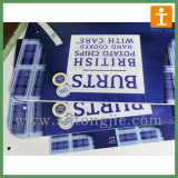 Signs Producer Customized Logos, Sign Board (TJ-UV-002)