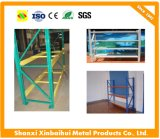 4 Tier Light Duty Storage Racks/Steel Goods Shelf