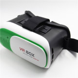 Hot Sale Smartphone Gadgets Vr Case 3D Eyewear