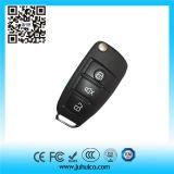 433.92MHz RF Car Transmitter Keyfob (JH-TX19)