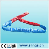 Sln Synthetic Sling Wll: 3t L: 4m