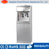 Hot and Cold Stand Electric Cooling Freestanding Water Dispenser