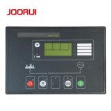 Dse5110 Diesel Generator Controller LCD Display