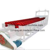 Sand Washing Equipment, Sand Washing Machine for Riversand/Sea Sand /Silica