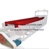 Washing Equipment, Sand Washing Machine for Riversand/Sea Sand /Silica