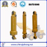 Hydraulic Cylinders for Truck, Construction Machine, Marine