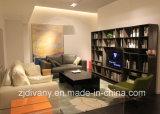Divany Furniture
