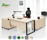 MDF Wooden Table Modern Office Furniture