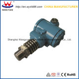 Food and Beverage Plant Use 4-20mA Pressure Transmitter