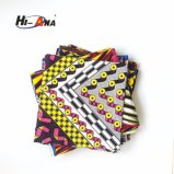 Over 9000 Designs Top Quality African Wax Fabric