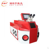 New Jewelry Laser Spot Welding with Great Price with Ce